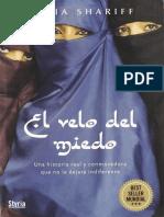 El_velo_del_miedo_-_Samia_Shariff.epub