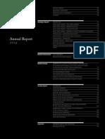 Lloyds Annual Report 2014