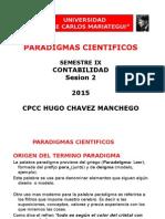 Sesion 2 Paradigmas cientificos.pptx