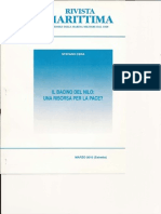 Bacino_del_Nilo.pdf