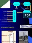 Gas Natural (GLP)