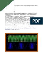 modulation de fréquence.docx