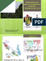 Shollet- gobierno regional.pptx