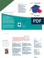 Folder RT Praktijk Versie Februari 2010