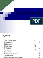 projet_cours_decoste1.pptx
