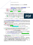 77 Erreurs Style Syntaxe a Eviter