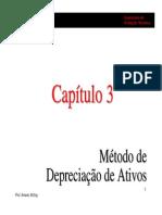 Engenharia_Economica_Cap03