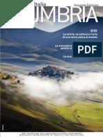 AtmosfereDItalia N114 Umbria
