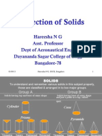projectionofsolids-100716050555-phpapp01