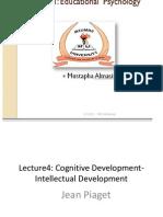 Cognitive development.pdf