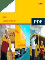 brianthumwood-e-billingindhl-120119045608-phpapp01.pdf