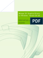 331.82-win8-win7-winvista-desktop-release-notes.pdf