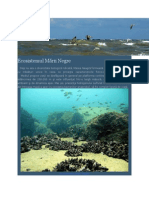 Ecosistemul Marii Negre