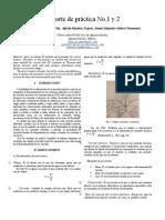 Reporte Unidad II Analisis de circuitos eléctricos.docx