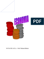 Apostila Economia_Completa.pdf