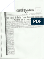 vpr64