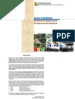 Buku Pedoman 3R berbasis Masyarakat.pdf