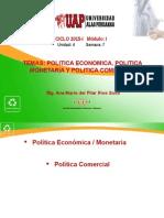 Seman 7 Economia