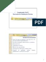 (Aula - Fundações Diretas [Modo de Compatibilidade]).pdf