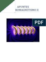 Apuntes Electromagnetismo II UCM
