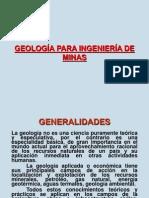 GEOLOGÍA PARA INGENIERÍA DE MINAS.pdf