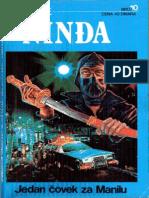 Nindja 010 - Derek Finegan - Jedan covek za Manilu (Zahir & sasa_d & emeri)(3.1 MB).pdf