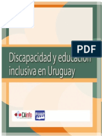 327_Informe-Educacion-Inclusiva-Difusion2013.pdf