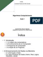 AlgoritmosAula1
