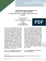 Dialnet-UnaPropuestaDidacticaEcosMitologicosEnLaLiteratura-3985565