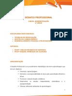 DESAFIO_PROFISSIONAL_A1_2014_1_ADM1.pdf