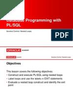 PLSQL_s04_l05