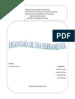 Trabajo de Ergonomía (industrial)pdf2.pdf