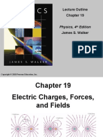 W1W2-Bab 19 Electric Charges