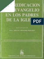 180597584-La-Predicacion-Del-Evangelio-en-Los-Padres-de-La-Iglesia.pdf