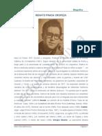 Renato Prada Oropeza