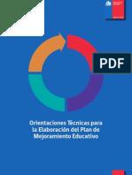 OrientacionesPME2014