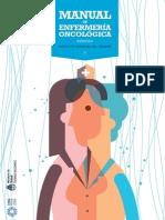 0000000510cnt-38-ManualEnfermeriaOncologica2014