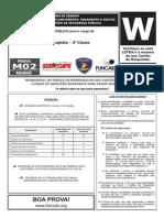 M02 W - Papilocopista
