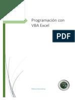 ProgramacionVBAExcelmuestra