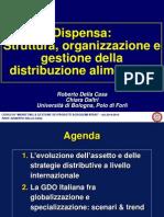 Dispensa 2_Marketing e Gestione 2014-15