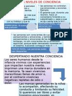 LOS TRES NIVELES DE CONCIENCIA.pptx