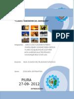 seminarioclavestaxonomicaszoologicas-121003073716-phpapp02.docx