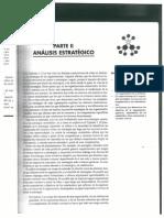 DIRECCION ADMINISTRATIVA.pdf