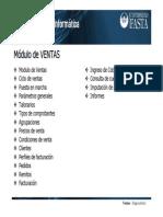 07-Ventas1[1].pdf