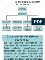 elementosbsicosdelsistemaeconomico-130220222351-phpapp01