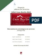 proyecto mkt servicios final