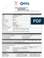 GRADUATE REGISTRATION FORM_2014.doc