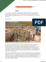 Artigo - Sapatas.pdf