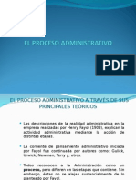 Clase 1 Prevencion.ppt