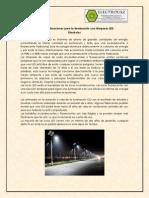 Iluminacion-LED.pdf